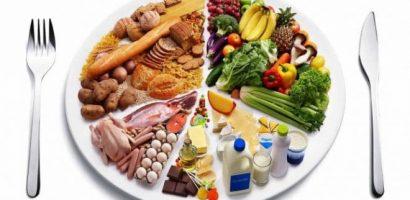 Тези 16 храни, които консумираме ежедневно, са смъртоносни (II част)