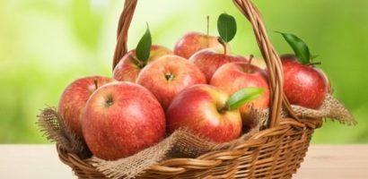 Полезни ли са ябълките за хората, страдащи от диабет?