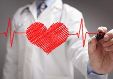 Внимание! Тези митове за сърдечно-съдовите заболявания могат да ви костват живота