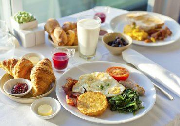закуската