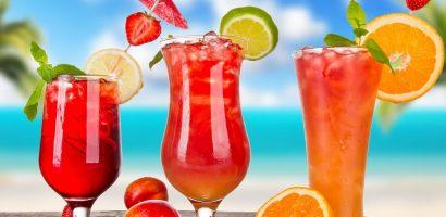 Консумацията на алкохол на плажа крие сериозни рискове. Ето какви!