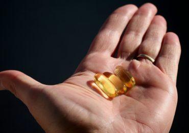 Скоростно отслабване с мощен антиоксидант (II част)