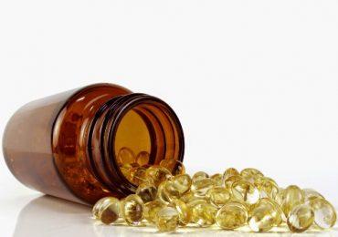 Скоростно отслабване с мощен антиоксидант (I част)