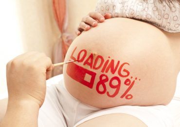 Важни стъпки за постигане на успешна бременност (II част)