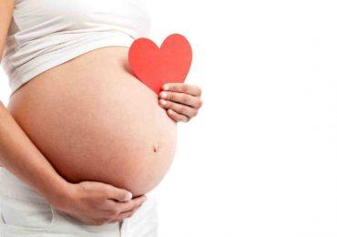 Важни стъпки за постигане на успешна бременност (III част)