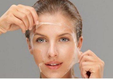 Само с няколко продукта от кухнята ще забравите за бръчките по лицето