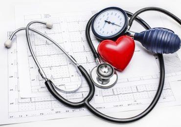 Ето как да се справите с хипертонията без лекарства (II част)