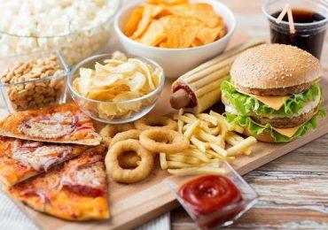 Тези 16 храни, които консумираме ежедневно, са смъртоносни (III част)