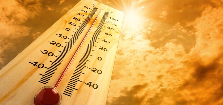 Изпитани съвети за преодоляване на жегите (I част)