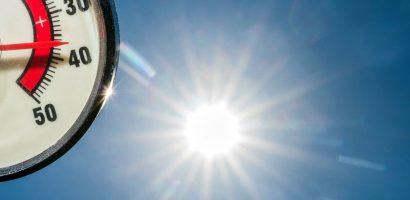 Изпитани съвети за преодоляване на жегите (II част)