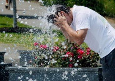Изпитани съвети за преодоляване на жегите при пътуване (III част)