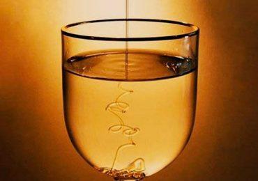 Ето така се приготвя правилно медената вода за лечение и отслабване