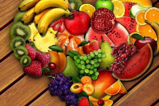 Научете кога плодовете крият опасности за здравето ви