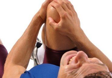 Този еликсир ще ви избави от подутините и болките в ставите