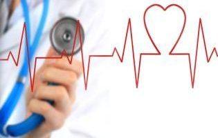 Признаци, с които тялото ви крещи, че е в лошо здравословно състояние (I част)
