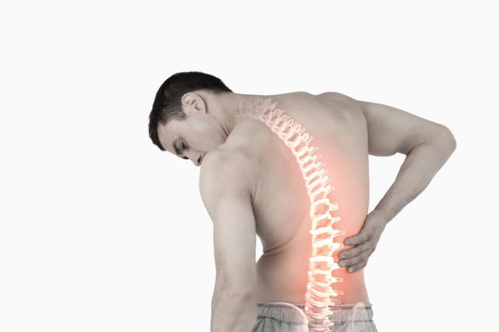 Изпитани съвети, които ще ви помогнат да се справите с болката в гръбнака, без лекарства