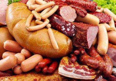 Внимание! Това са най-вредните храни в България (I част)