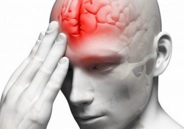 Това са симптомите, предвещаващи инсулт