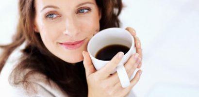 Обичате ли кафе? Обърнете внимание на тези симптоми!