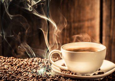 Всеки, който пие кафе, трябва да е наясно с тези важни факти