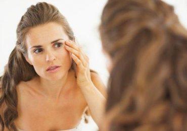 Дерматолог алармира: Тези навици сбръчкват кожата ви!