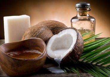 От тези разкрития за кокосовото масло ще ви настръхне косата
