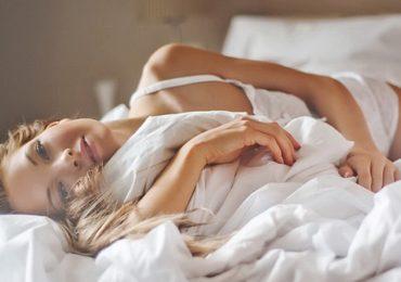Не ставайте сутрин от леглото, преди да сте направили това! (II част)