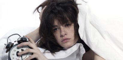 Не ставайте сутрин от леглото, преди да сте направили това! (I част)