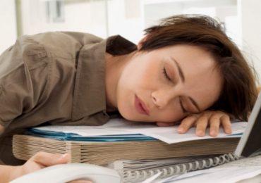 Тези симптоми алармират, че страдате от недостиг на йод