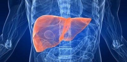 Разтърсващо! Продукт, който консумираме ежедневно, причинява рак на черния дроб