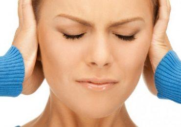 Ето за какво сигнализира шумът в ушите