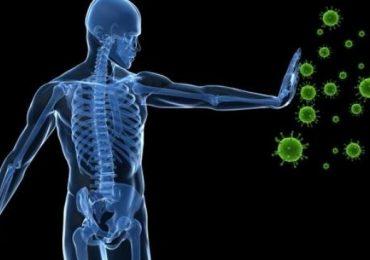 "Ето как да разберете, че черният ви дроб се ""задушава"" от токсини"