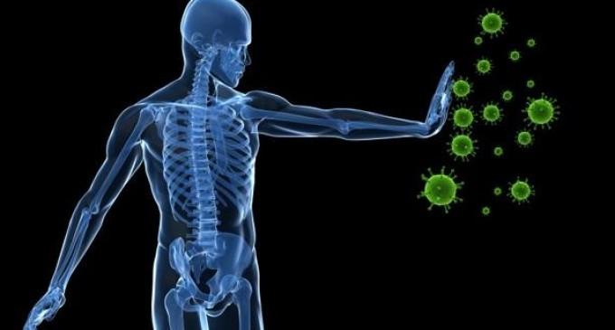 """Ето как да разберете, че черният ви дроб се """"задушава"""" от токсини"""