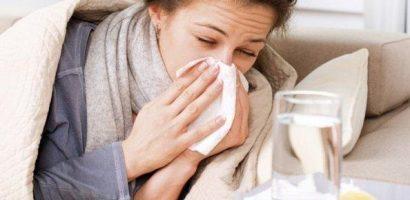 Два нови вида грип нахлуха в България