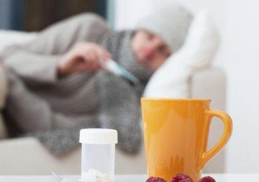Тези изпитани трикове ще ви предпазят от грипа (III част)