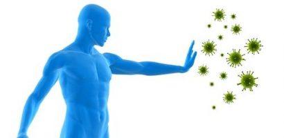 Тази ефективна детокс диета ще подсили имунитета ви (II част)