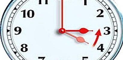 Кардиолог разкри опасностите, до които води смяната на времето