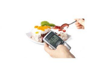 Тези симптоми издават, че имате висока кръвна захар (II част)