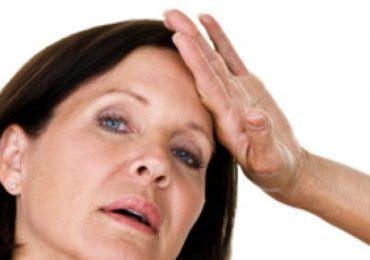 менопаузата
