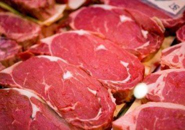 Това се случва с организма ви, ако спрете консумацията на месо