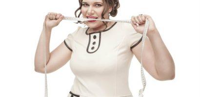 Тази грешка се отразява пагубно на вашия метаболизъм (II част)
