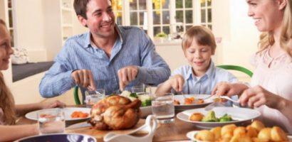 Не правете тези неща, преди да сте се нахранили! Ето защо (II част)