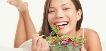 Не правете тези неща, преди да сте се нахранили! Ето защо (I част)