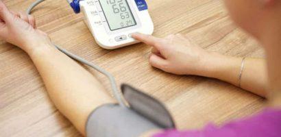 Ниското кръвно налягане причинява опасни болести