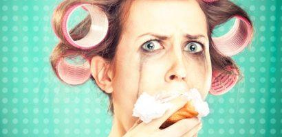 Ако имате някой от тези симптоми, посетете спешно гинеколога си!