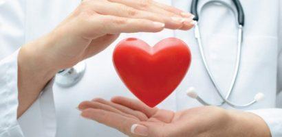 Тези 6 храни ще предпазят сърцето ви от проблеми