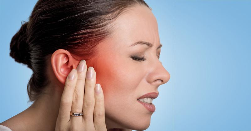 """Ако ушите ви """"горят"""", имате сериозен здравословен проблем"""