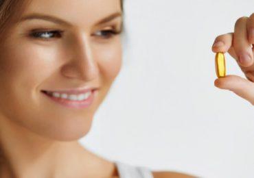 Специалистите препоръчват: Всички дами да приемат този витамин след 40-годишна възраст