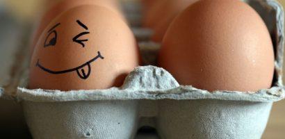 Ето по колко яйца дневно е полезно да консумирате