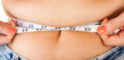 Това са скритите причини за затлъстяването!